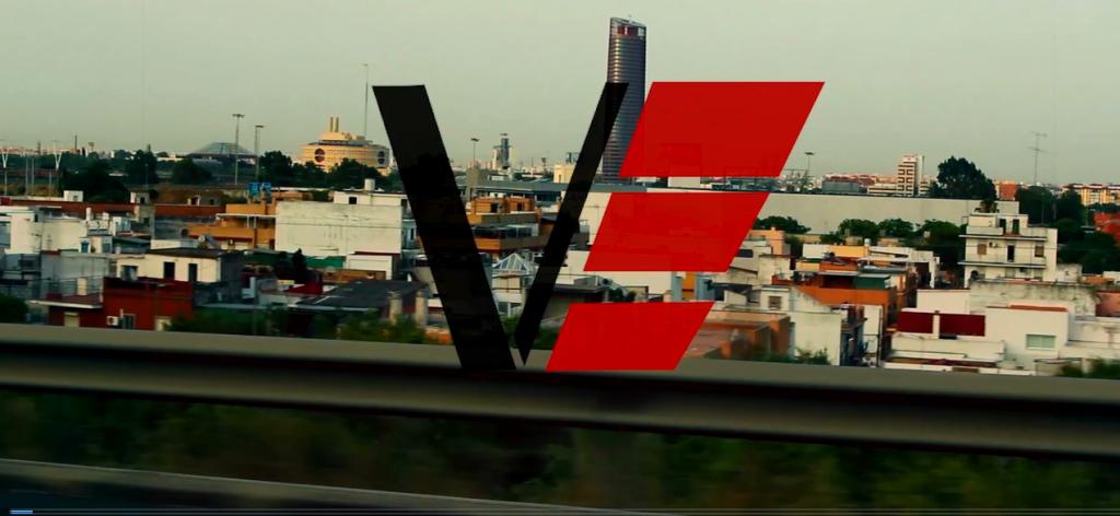 Videoclips - Veronica estudio - Videos Corporativos - Tarifas precios