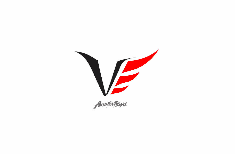 Partituras - Veronica estudio