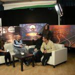 Entrevistas - Melow SMS